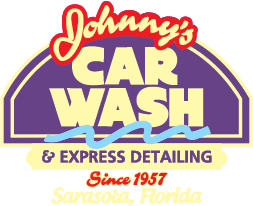 Johnny's Car Wash - Sarasota, FL
