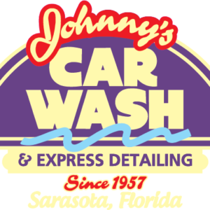 5 FULL SERVICE WASHES (CARS)